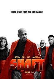 Shaft